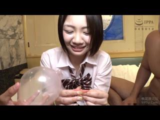 love-408  teen japanese asian girl porn молоденькая японка азиатка schoolgirl школьница