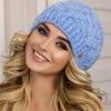 BRAXTON - шапки, береты, снуды, комплекты