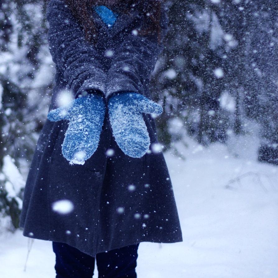 мартини имеет картинка зима для аватарки питерскую