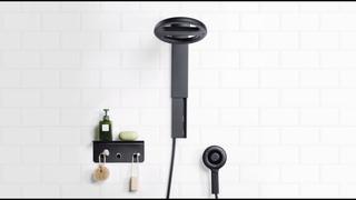 Nebia Spa Shower 2:0: Kickstarter Video