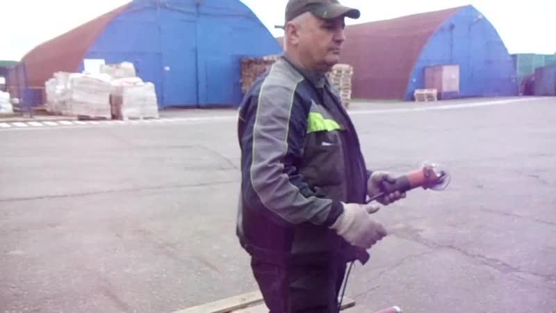 самоСВАРЩИКИ для чего грунтовать трубу и СУПЕР ОЧКИ от Pal Montaj смотреть онлайн без регистрации