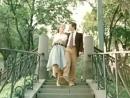 Булат Окуджава - Часовые любви (т/ф Покровские ворота, 1982)