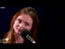 Sophie Ellis-Bextor - Murder On The Dancefloor [Live @ Radio 2 Piano Room]