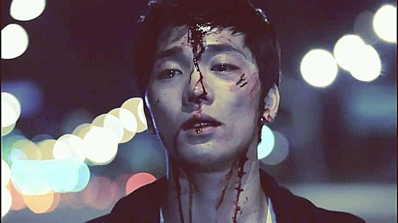 Heart Touching Painful Sad Love Story With Sad Hindi Songs 😢 K Mafia Mix 😢 Korean Mix