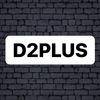 Рулетка Dota 2 - D2PLUS.RU