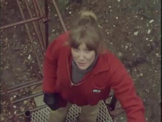 Blue Peter - 18th April 1977