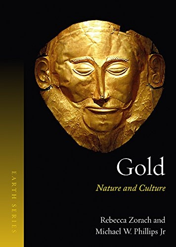 Gold Nature and Culture
