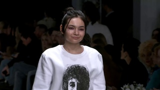 FashionTime Designers Nadia Dunaeva Эфемерида DK Vira Lilium Fashion Love Story