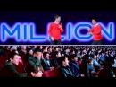 Million jamoasi Antiqa aparat