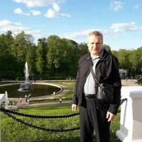 Roman Voskresenskiy