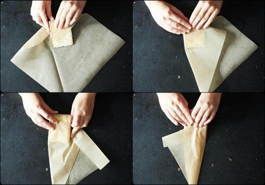 Как правильно хранить сыр, изображение №2