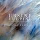 """Soundtrack к фильму """"Трансформеры: Последний рыцарь"""" - Ursine Vulpine - Do You Realize"""