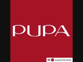 Yulia | pupa italiy 2018