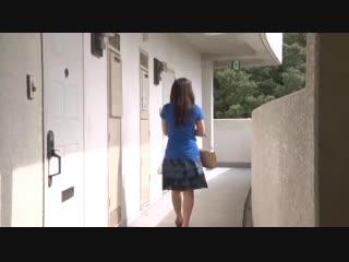 Jav_SBNR_232_avi_Porn_Videos_on_HD_XXX_Search_Engine