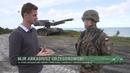 Magazyn Wojskowy Telewizja Republika odc 4 Defendery i szkolenie rakietowców