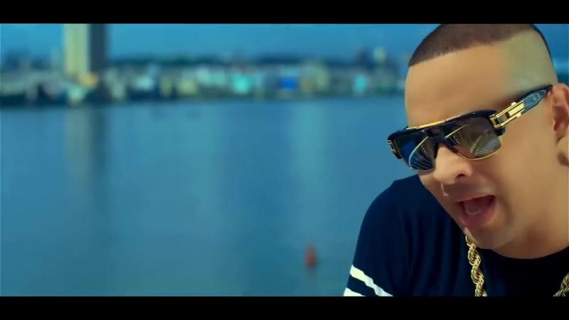 Hasta Que Se Seque El Malecón Mambo Remix DjAfrica ft DjOzz Mauro TSC DJC