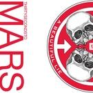 Обложка The Kill (Bury Me) - Thirty Seconds To Mars