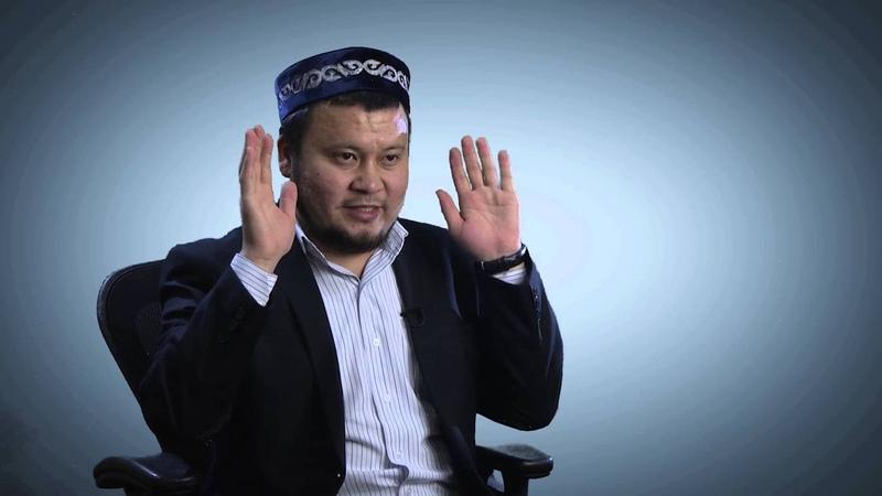 Ислам Әйел кісінің әлеуметтік желілерге өз суретін орналастыруы күнә ма