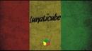 Ini Kamoze - World a Reggae (Botz Remix)