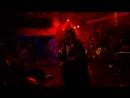 Master´s Hammer, Live, auf dem Under The Black Sun (UTBS) WP 20180707 23 27 16