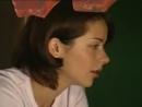 Главные роли (12 серия из 12) (2002)