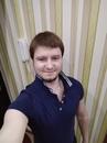 Сергей Шамаль