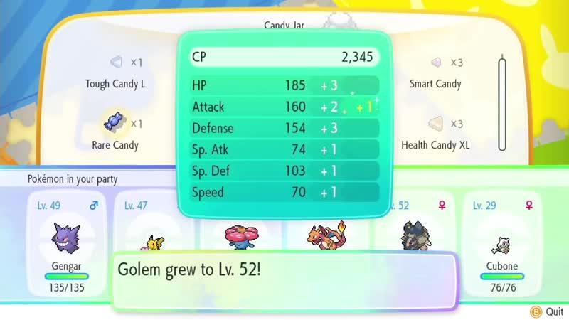 [AssiMaslow] ЗАПДОС, ЛЕГЕНДАРНАЯ - Pokemon Lets Go, Pikachu 32 - Прохождение (ПОКЕМОНЫ НА НИНТЕНДО СВИЧ)