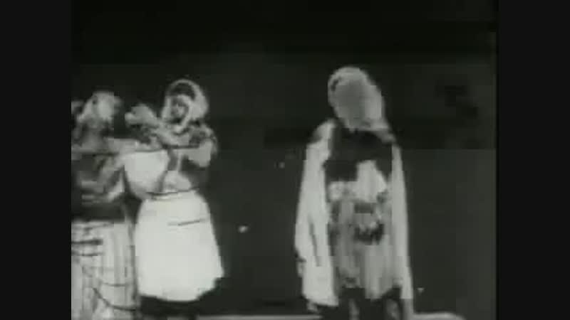 Vintage Dancers Buddha Bar Tears Inshalla смотреть онлайн без регистрации