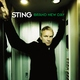 Sting - Tomorrow We'll See