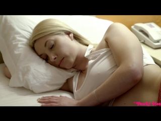 Abella Danger, Gia Love aka Jasmine Delatori [Public Agent 18+, ПОРНО, new Porn, HD