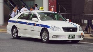 ТАКСИ В ЯПОНИИ - Зарплата таксистов в Японии. ( для Drom.ru )