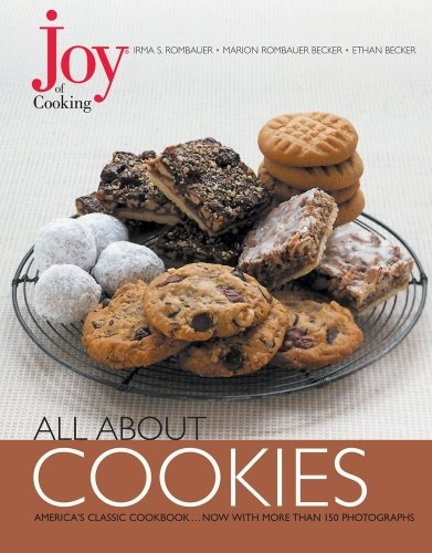 Joy-of-Cooking-All-About-Cookies