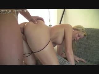 Sexy german daughter likes when her step dad fucks her tight ass [ cumshot fucking blonde hot sexy sucking ]