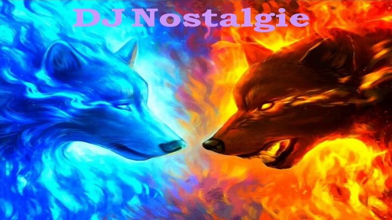 E Type Set The World on Fire DJ Nosta Bass Mix 2