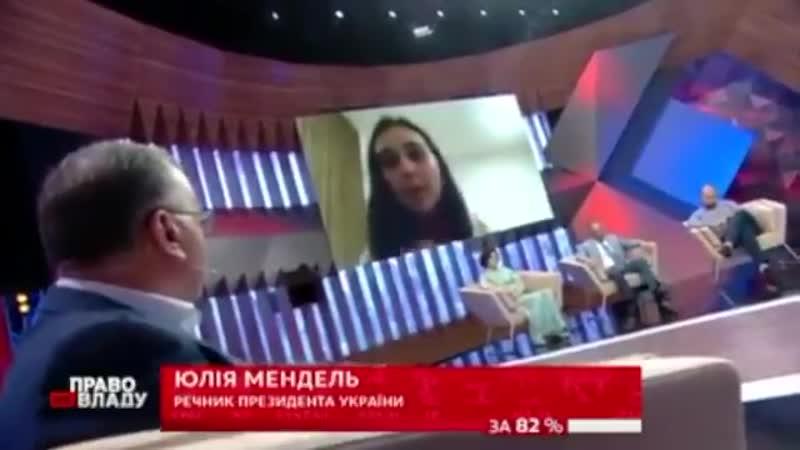 Секретар Зеленського підтверджує що ЗСУ стріляють по громадських об'єктах в результаті чого гинуть наші громадяни ЩО