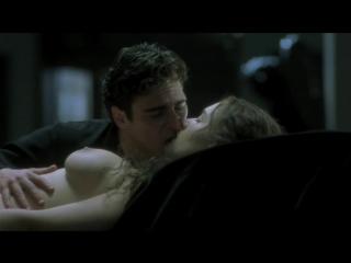 Nude actresses (kate winslet, kate yacula) in sex scenes / голые актрисы (кейт уинслет, кейт якула) в секс. сценах