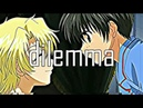 [AMV] My dilemma - Yuuram