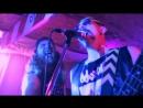 Roadrash Asphalt Assault Official Video