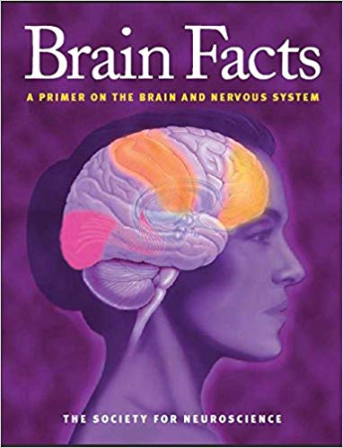 Society for Neuroscience] Brain Facts