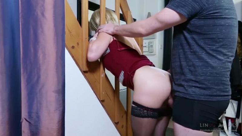 Смотреть Русское Порно Онлайн Застряла