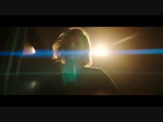 ST1M  Володя не виновен (OST Полицейский с Рублёвки 4) feat. Bortich