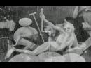 Silvano Agosti Il giardino delle delizie 1967