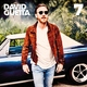 David Guetta, Bebe Rexha, J Balvin - Say My Name