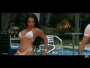 Stefflon Don - Money Gang feat. Drake, WizKid, Kojo Funds (2018 Official Video)