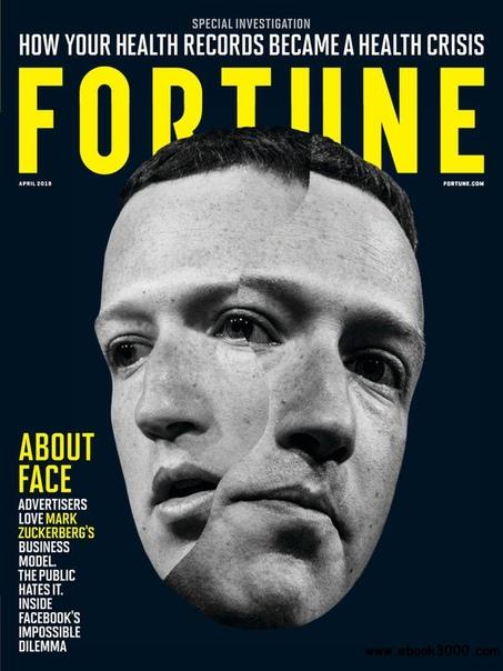 2019-03-01 Fortune