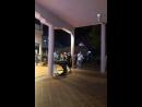 Nurettin Nacar - Live