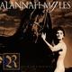 Alannah Myles - The Last Time I Saw William