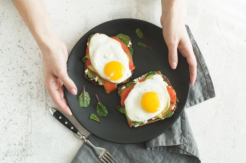 Подробный план питания для похудения, изображение №3