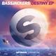 Bassjackers feat. Mat B. - Destiny