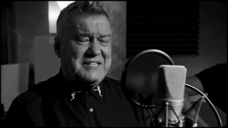 Jimmy Barnes - Shutting Down Our Town (feat. Troy Cassar-Daley) [Live And Acoustic From The Backlot]